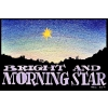Names of Jesus: Bright and Morning Star