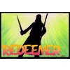 Redeemer | Names of Jesus PowerPoint Sermons