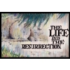 The Life and the Resurrection | Names of Jesus PowerPoint Sermons